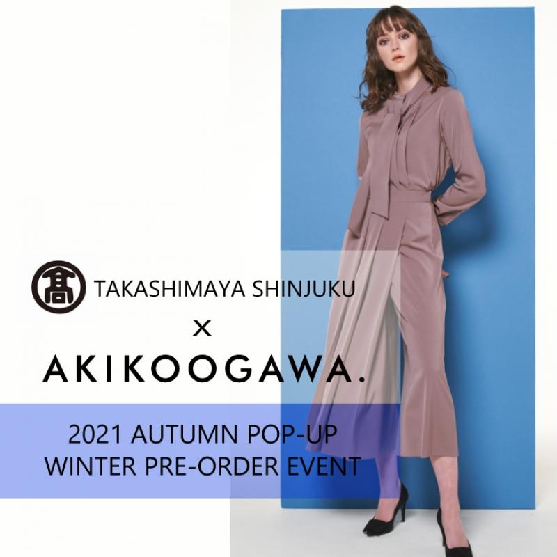 Shinjuku-Takashimaya-POPUP8.20-26
