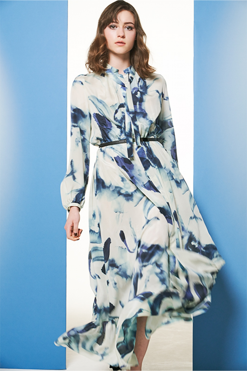 HP-featured-collection-21AW-silk-gradation