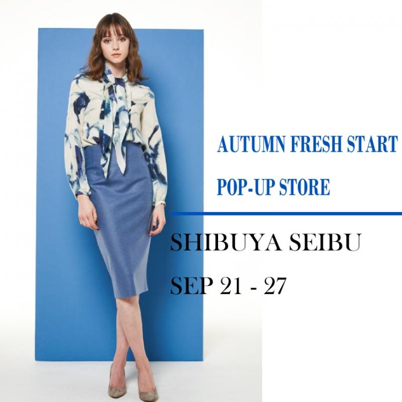 SEIBU-SHIBUYA-promotion