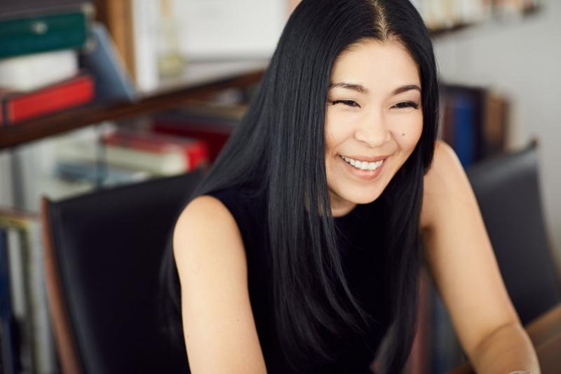 小川彰子profile pic 1MG