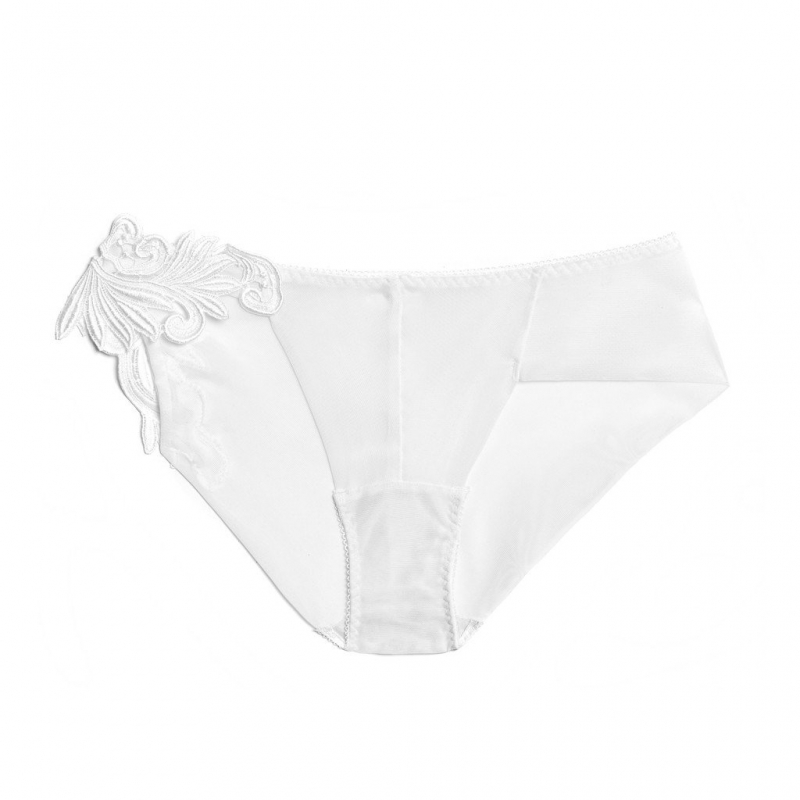 2017SS-171-19060-Lux-Motif-Hipster-Brief-White-front_1024x1024